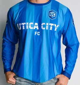 UCFC Youth Home Replica Jersey