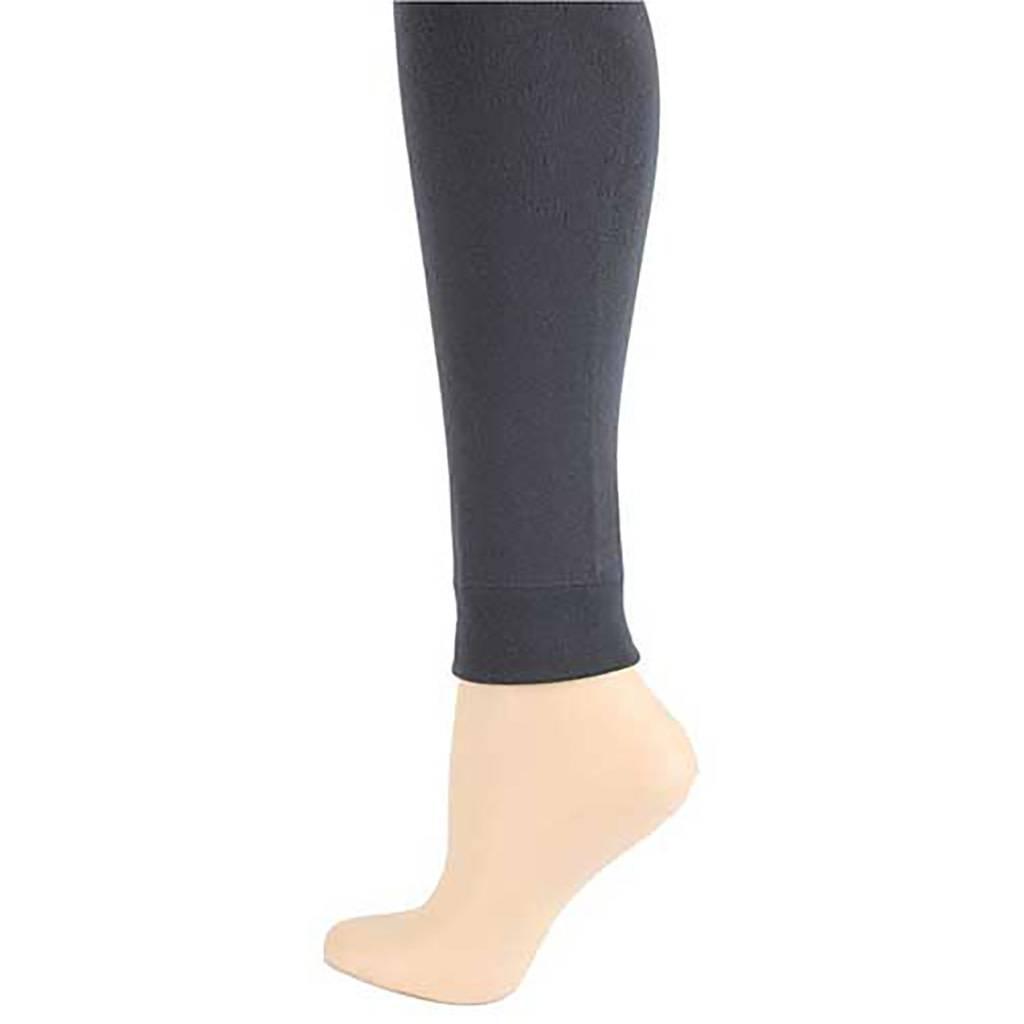 Foot Traffic Fleece Lined Leggings