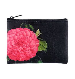 Lavishy Flora Coin Purse