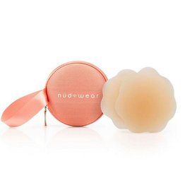 Nudwear Waterproof Nipple Covers