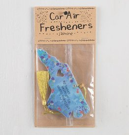 Natural Life Air Freshener NC Love