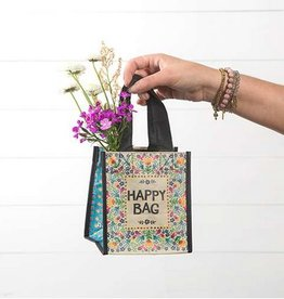"Natural Life Gift Bag ""Happy Bag"" (Small)"