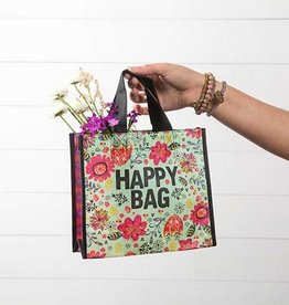 "Natural Life Gift Bag ""Happy Bag"" (Medium)"