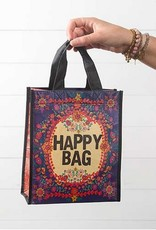 "Natural Life Gift Bag ""Happy Bag"" (Medium)"