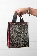 Natural Life Gift Bag Mandalas