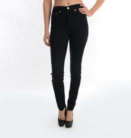 Judy Blue High-Waisted Skinny Jeans