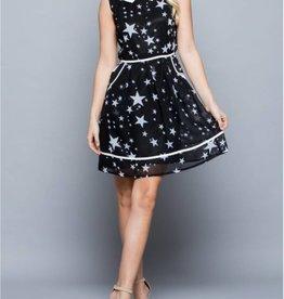LA Soul Starstruck Dress