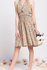 Easel Dance with me Dress