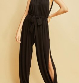 Entro Luck of the Draw Jumpsuit