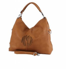 Mimi Wholesale Hobo Style Fashion Bag