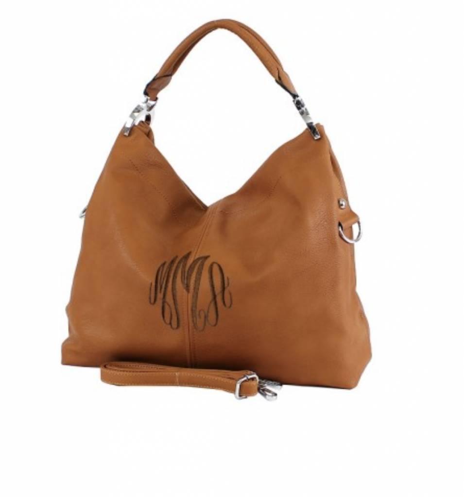 Mimi Wholesale Hobo Style Fashion Bag