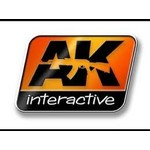 A K Interactive . AKI