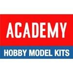 Academy Models . ACY