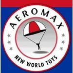 Aeromax . AMX