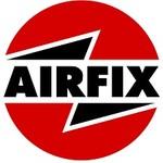 Airfix . ARX