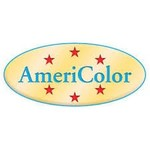 AmericaColor . AME