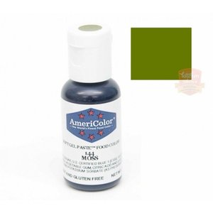 AmericaColor . AME AMERICOLOR MOSS 4.5