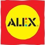 Alex Toys . ALX