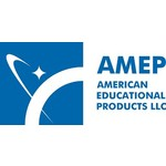 American Educational Products . AEP