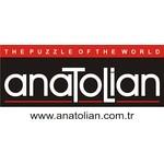 Anatolian . ANA
