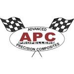 APC Landing Products . APC