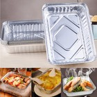 Wilton Products . WIL DISPOSABLE BAKEWARE