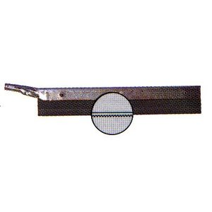 Excel Hobby Blade Corp. . EXL PULL-OUT SAW BLADE3/4 X 5