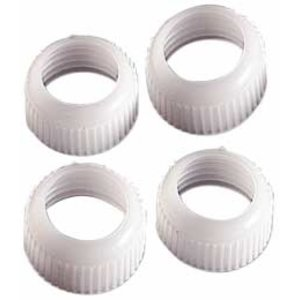 Wilton Products . WIL RING SET 4PC COUPLER