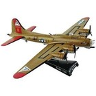 Daron Worldwide Trading . DRN 1/155 USAAF B-17G FLYING FORTRESS
