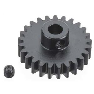 Hobby Products Intl. . HPI PINION GEAR 25T