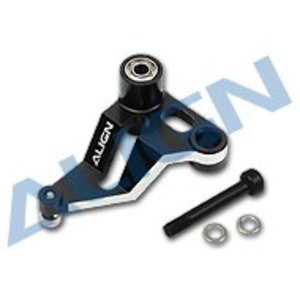 Align RC . AGN 700N METAL TAIL ROTOR CONTROL ARM SET