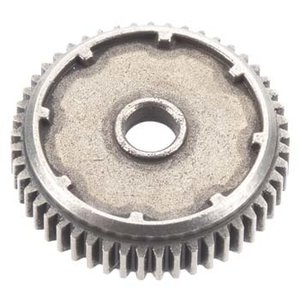 Hobby Products Intl. . HPI DRIVE GEAR 49T