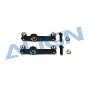 Align RC . AGN (DISC) - 250 METAL SF MIXING ARM