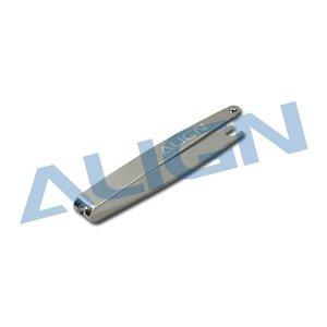 Align RC . AGN T-REX 250 BALL LINK PLIER