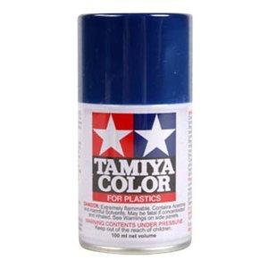 Tamiya America Inc. . TAM Ts-79 Semi Gloss Clear