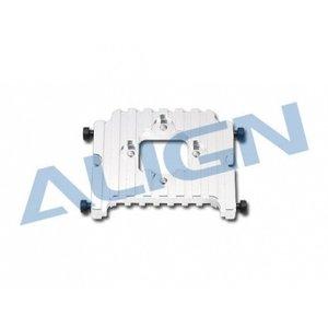 Align RC . AGN 600 PRO MOTOR MOUNT