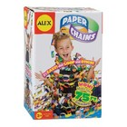Alex Toys . ALX PAPER CHAINS
