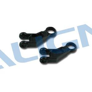 Align RC . AGN 250 RADIUS ARM