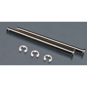 Hobby Products Intl. . HPI RE INNER SUSP 3X56.3MM