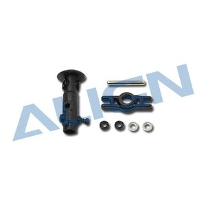 Align RC . AGN 100 ROTOR HOUSING