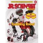 Elenco Electronics . ELN TUMBLING ROBOT