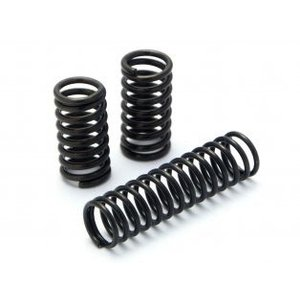 Hobby Products Intl. . HPI SPRING  SET MICRO RS4