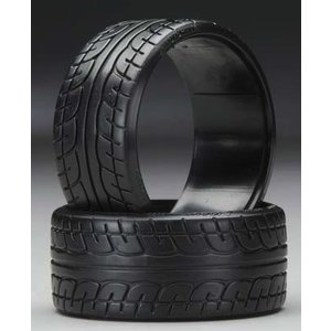 Hobby Products Intl. . HPI LP29 T-DRFT TIRE YOK ADVN