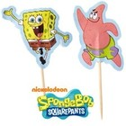 Wilton Products . WIL SPONGE BOB FUN PIX