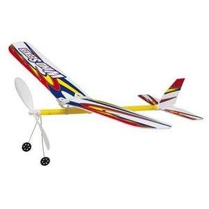Estes Rockets . EST Wind Seeker Glider