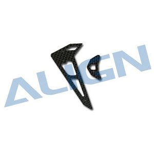 Align RC . AGN 250 STABILIZER