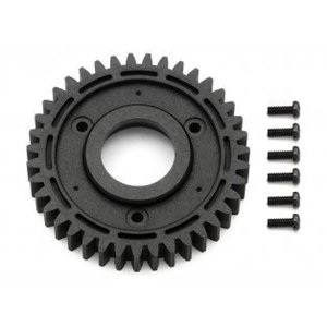 Hobby Products Intl. . HPI TRANSMISSION GEAR  39T