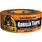 Gorilla Glue . GAG TRI-LINGL 35YD GORILLA TAPE