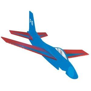 Hobbico . HCA F-16 FALCON TUFFBIRD GLIDER