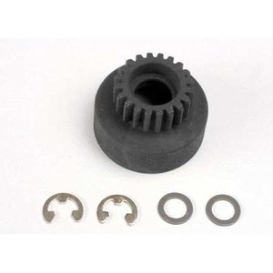 Traxxas Corp . TRA 20T CLUTCHBELL